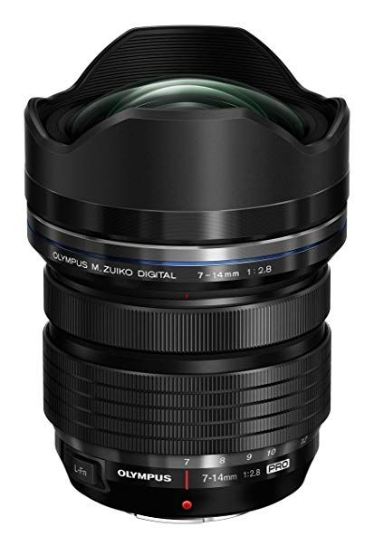Olympus M Zuiko Digital Ed 7 14mm F 2 8 Pro Lens For Micro Four Thirds Cameras Certified Refurbished Review With Images Olympus Camera Digital Camera