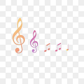 Patron De Notas Musicales De Duelas De Color Patron De Notacion Musical Vector De Notas Musicales Gratis Personal Revoloteando Png Y Psd Para Descargar Grati Graphic Design Background Templates Colorful Notes