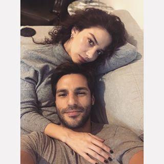 Serkan Cayoglu Serkancayoglu Instagram Photos And Videos Most Handsome Actors Celebrity Couples Cute Couples