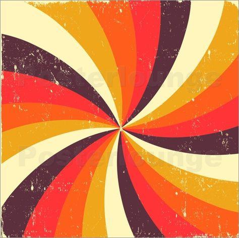 David Siml - funky spiral
