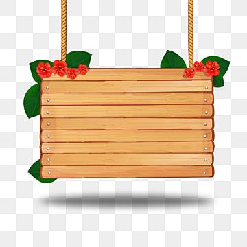 Wooden Hanging Sign Board Tropical With Rope Sign Clipart Wood Wooden Png Transparent Clipart Image And Psd File For Free Download Holiday Clipart Signboard Wood Banner
