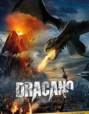 Dracano 2013 Hindi Dual Audio 480p 300mb 720p 700mb Bluray Blu