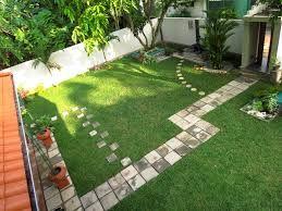 Image Result For Sri Lanka Residential Landscape Design