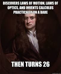 Top quotes by Isaac Newton-https://s-media-cache-ak0.pinimg.com/474x/31/c9/13/31c913b999262ceb5e29435dda85a401.jpg
