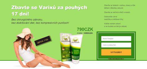 varicoză sub cap tratamentul varicozei în republica cehă