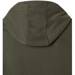 Herrensweatjacken | Calvin klein sweatshirt, Sweatshirt