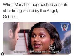 We couldn't end the year without one more hilarious Christian meme roundup! Here are 15 memes to keep you laughing into the new year! 1. 2. 3. 4. 5. 6. 7. 8. 9. 10. 11. 12. 13. 14. 15.
