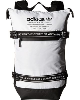 adidas nmd backpack - Google Search