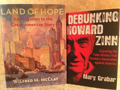 Pin By Lori Elliott On Book In 2020 Howard Zinn History Fake Essays
