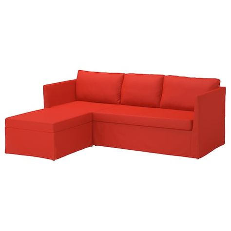 Ikea Brathult Canape D Angle 3 Places Housse Canape Angle