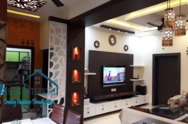 Asian Interior Services Best Interior Designer In Kolkata