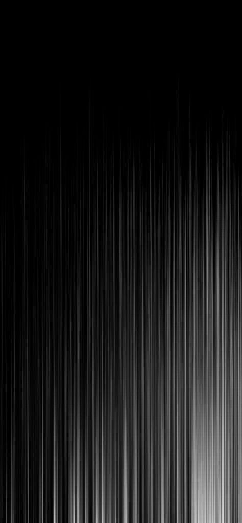 Super Wall Paper Iphone Black Graphics Ideas Iphone Wallpaper Video Wall Paper Phone Iphone Lockscreen Wallpaper