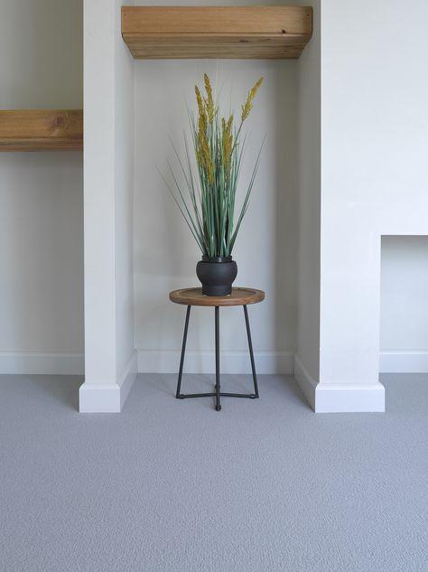 Choose A Carpet Cost Of Carpet Moving Furniture Carpet Fitting