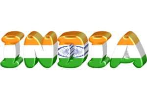 Short Essay on India is a World Power  The citizens of India