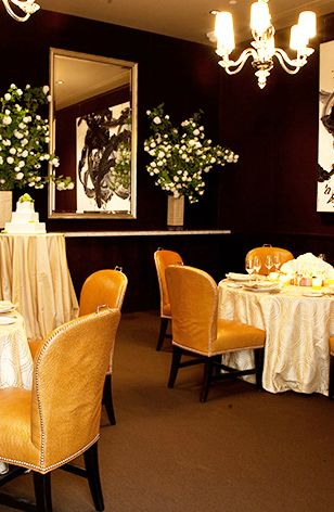 63 best The Best Private Dining Rooms in San Francisco images on ...