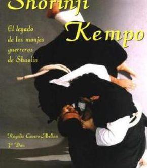 shorinji kempo pdf martial arts books martial arts karate dojo