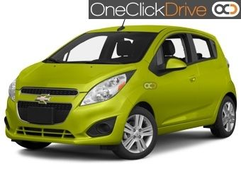 Cheap Car Rental Dubai Monthly Find The Best Deals For Monthly