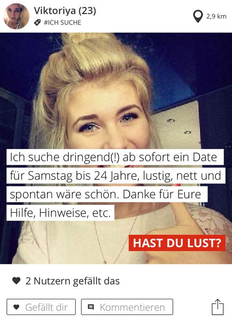 Leute kennenlernen berlin ab 50