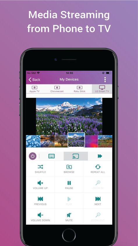 Jakcom Ir Universal Mobile Smart Remote Control For Air
