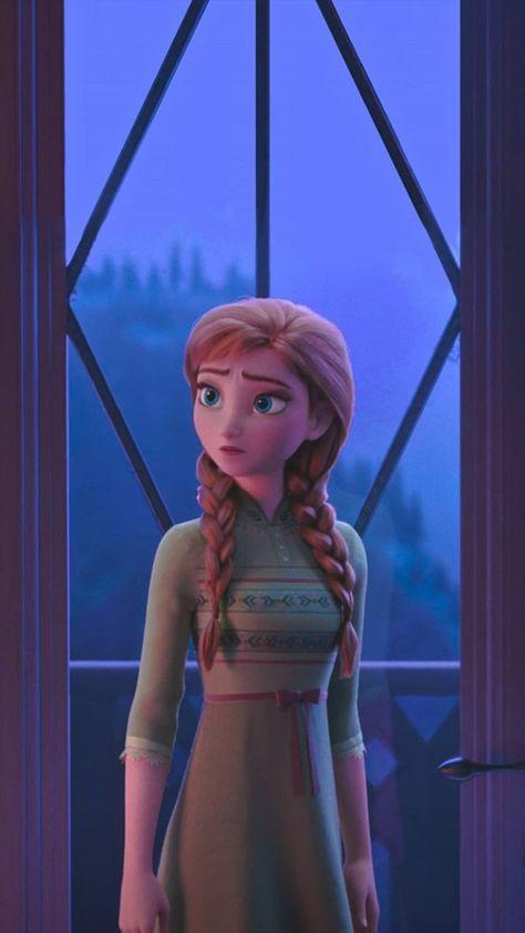 Anna 💗