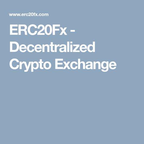 bitcoin no deposit codes
