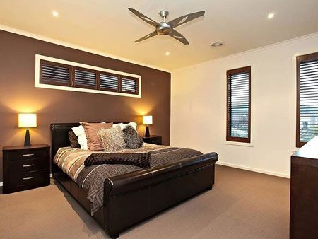 Small Bedroom Color Schemes bedroom home design best colour schemes bedrooms bedroom