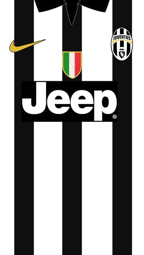 200 Ide Logo Wallpaper Juventus Di 2020 Gambar Sepak Bola Sepak Bola Olahraga