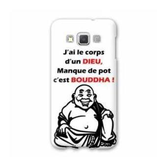 coque samsung j3 humoristique | Phone cases, Phone, Case