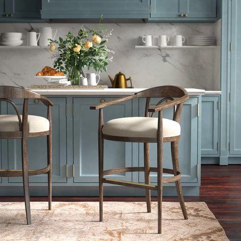 120 Best Kitchen Bar Stools Ideas Kitchen Bar Stools Kitchen Design Kitchen Pictures