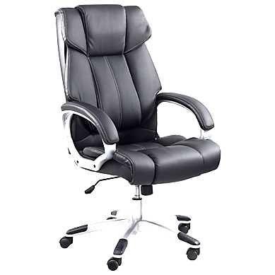 But Chaise De Bureau Soldes Chaise Et Fauteuil De Bureau Pas