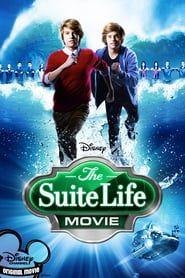 The Suite Life Movie P E L I C U L A Completa 2011 En Espanol Latino Thesuitelifemovie The Suite Life Movie Disney Original Movies Disney Channel Movies