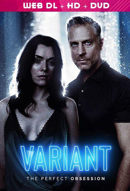 فيلم Variant 2020 مترجم اون لاين الرئيسية فيلم Variant 2020 مترجم اون لاين فيلم Variant 2020 مترجم اون لاين أحيا In 2020 Hd Movies Online Latest Movies Hd Movies