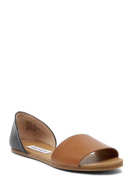 Womens spring sandals, Spring sandals