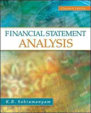 Financial Statement Analysis Estados Financieros Pinterest - financial statement