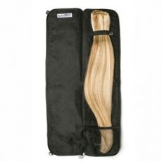 Lush hair extensions storage case extension storage pinterest lush hair extensions storage case extension storage pinterest lush hair extensions hair extensions and extensions pmusecretfo Image collections