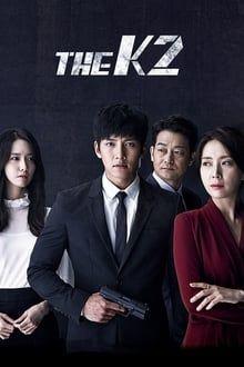 ซีรีย์เกาหลี The K2 (2016) ซับไทย SubThai @ดูซีรีย์ออนไลน์ ในปี 2019