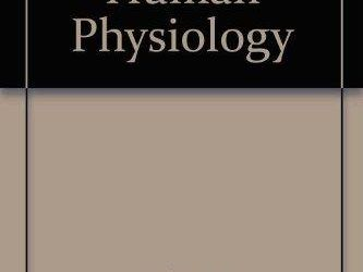 Download Physiology MCQs Pdf Free | Medstudentscorner