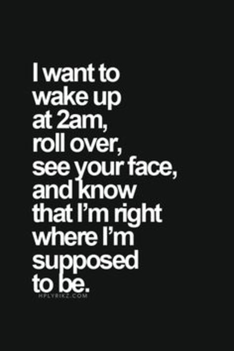 60 Love Quotes And Sayings For Him love quotes quotes quote love quotes for him…