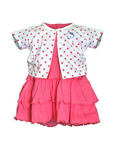 Frocks Dresses Page 2 Odieschoice Frocks For Girls Baby Girl Frocks Frocks Online
