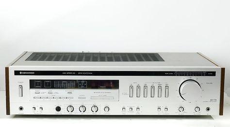 Specificationstuning Range Fm Mwpower Output 80 Watts Per