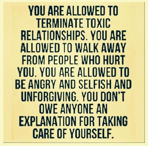 - 26 Best Quotes about a Suffocating Relationship - EnkiVillage