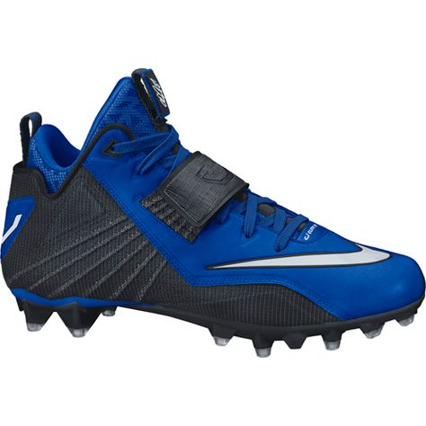 Nike teams up with Hasbro for actual Calvin Johnson Transformer shoes  2913bbcb4aed