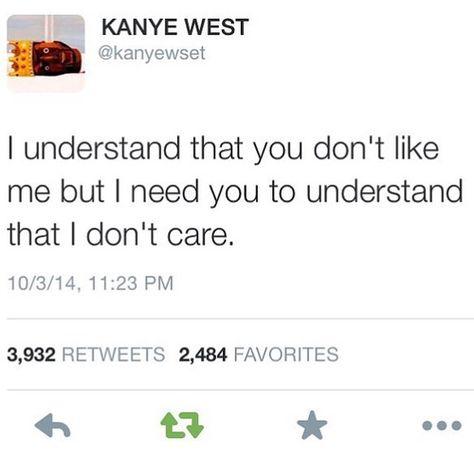 Top quotes by Kanye West-https://s-media-cache-ak0.pinimg.com/474x/31/e3/d1/31e3d1022784917833241ecdf1cebf32.jpg