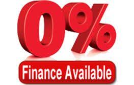0 Finance Logo Google Search Finance Logo Logo Google Finance