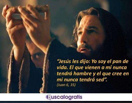 Image Result For Jesus Y Frases Frases De Jesús La Cruz