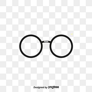 Armacoes De Oculos Moda Fim Imagem Png E Vetor Para Download Gratuito In 2021 Prints For Sale Geometric Background Background Pictures