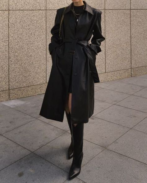 Aesthetic Fashion, Look Fashion, Aesthetic Clothes, Korean Fashion, Autumn Fashion, Aesthetic Black, Korean Aesthetic, Ulzzang Fashion, 80s Fashion