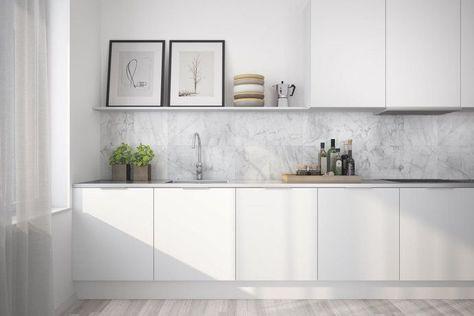 9 Swift Hacks: Minimalist Living Room With Kids Storage minimalist bedroom tips black white.Minimalist Decor Traditional Spaces minimalist interior ideas simple.Minimalist Kitchen Set Chairs..