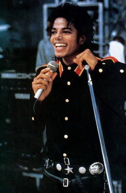 Michael Jackson Music Star Art Deco Poster Wall Fabric Canvas 1362