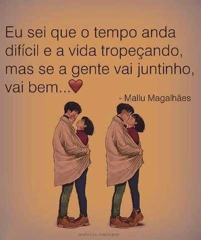 Clara Meu Amor Msg De Amor Namorado Mensagens De Amor Msg De Amor